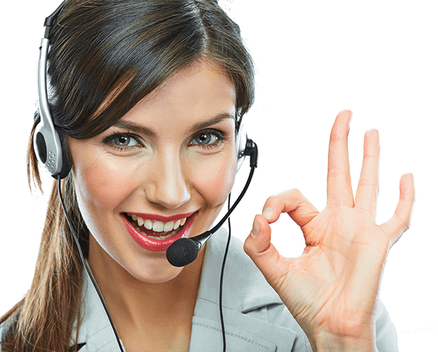 kisspng-call-centre-customer-service-telephone-operator-cl-call-center-mujer-5b4d35748e9118.024455541531786612584