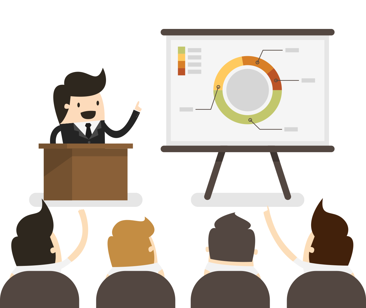 kisspng-presentation-microsoft-powerpoint-businessperson-s-report-of-the-meeting-5aa0b1a3be6a00.72382931152048067578